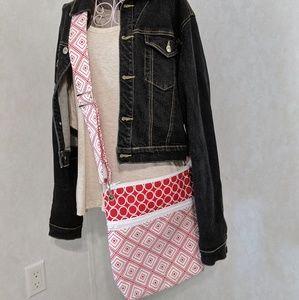 Dani Bags Boutique